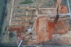aerial-view-of-aurora-nwa