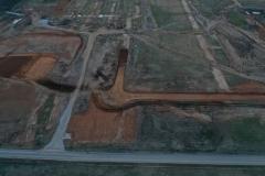 northwest-arkansas-new-home-construction