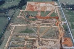 nwa-new-developments