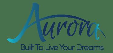 Aurora NWA