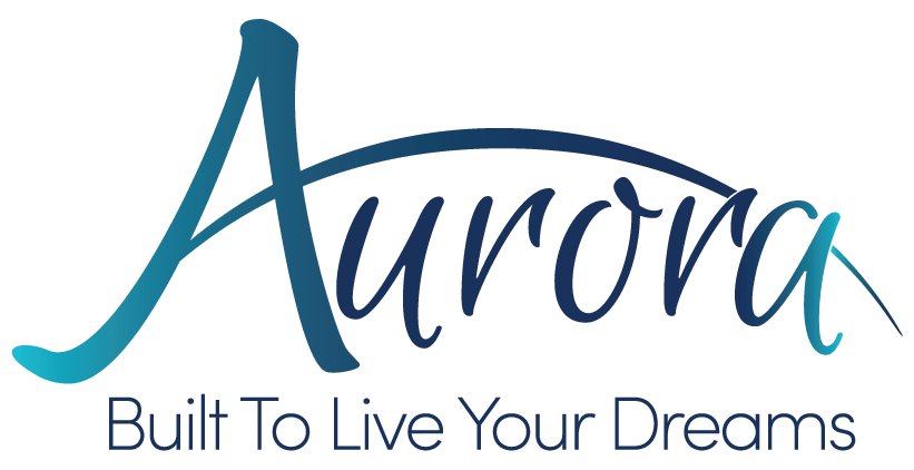Aurora Another Leadership Properties Development