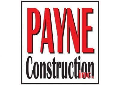 Payne-Construction-Inc