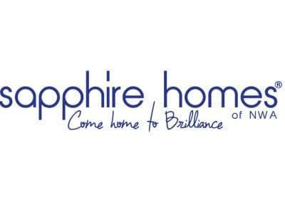 Sapphire-Homes-of-NWA