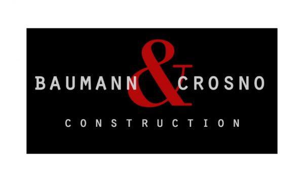 Baumann and Crosno Construction