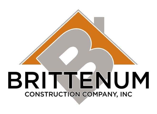 Brittenum Construction Company
