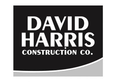 David-Harris-Construction-Co