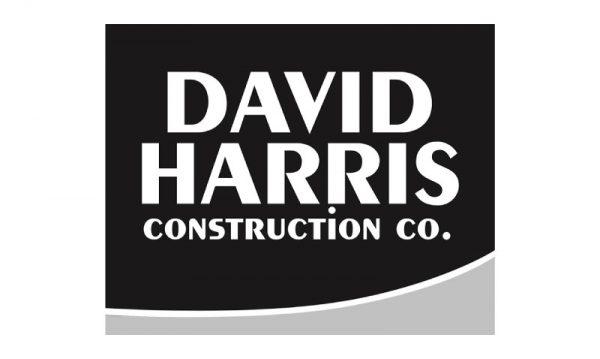 David Harris Construction