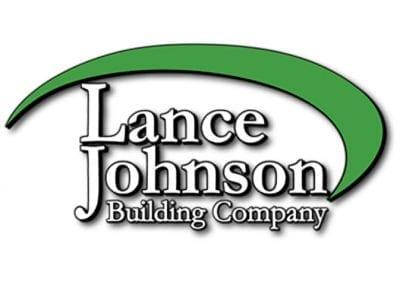 Lance-Johnson-Building-Company