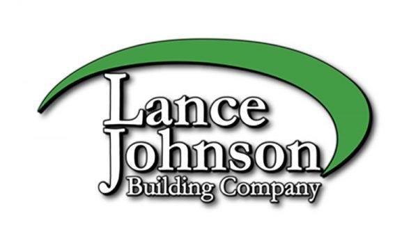 Lance Johnson Building Company