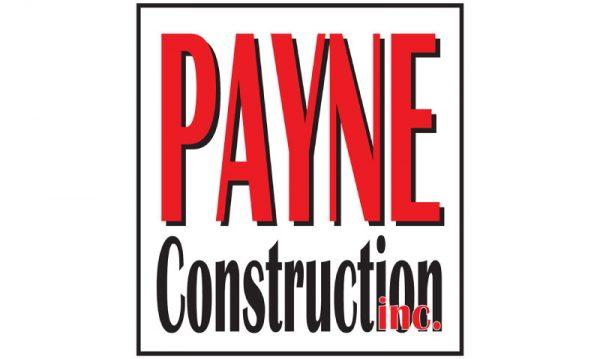 Payne Construction Inc.