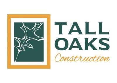 Tall-Oaks-Construction